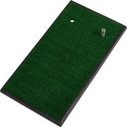 高爾夫揮桿練習墊