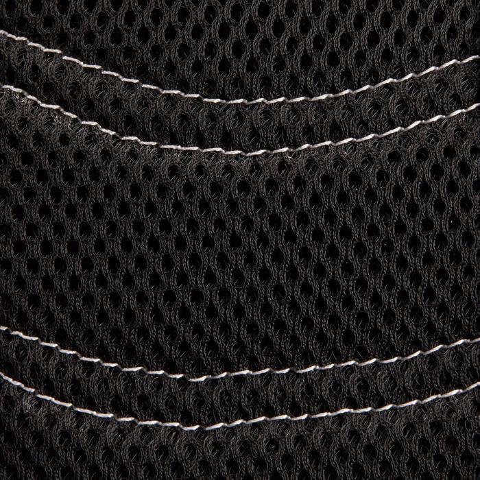 Sac à chaussures Golf INESIS noir - 1323640