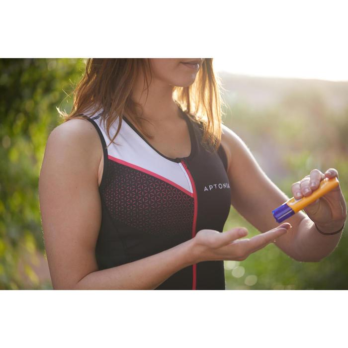 Crème de protection solaire sport IP50+ 50 mL - 1323703