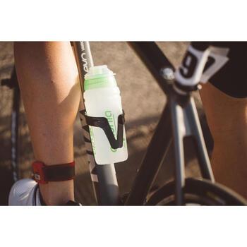 Bidon sport vert 600ml - 1323734