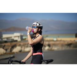 Bebida isotónica polvo EDICIÓN LIMITADA ISO+ Menta Glacial 380 g