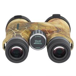 JUMELLES CHASSE 900 10X42 FURTIV