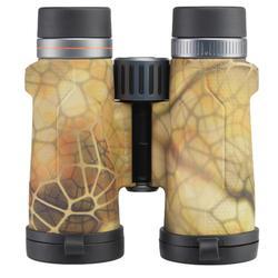 Fernglas 900 10 × 42 furtiv