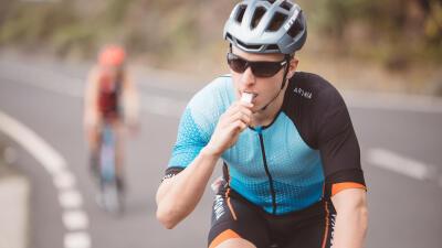 triathlon%2520aptonia_bike_nutrition%2520hydratation_barre.jpg.jpg