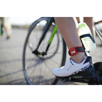Triatlon fietsschoenen Shimano TR5 dames