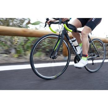 Zapatillas Ciclismo Triatlón Shimano Hombre TR5
