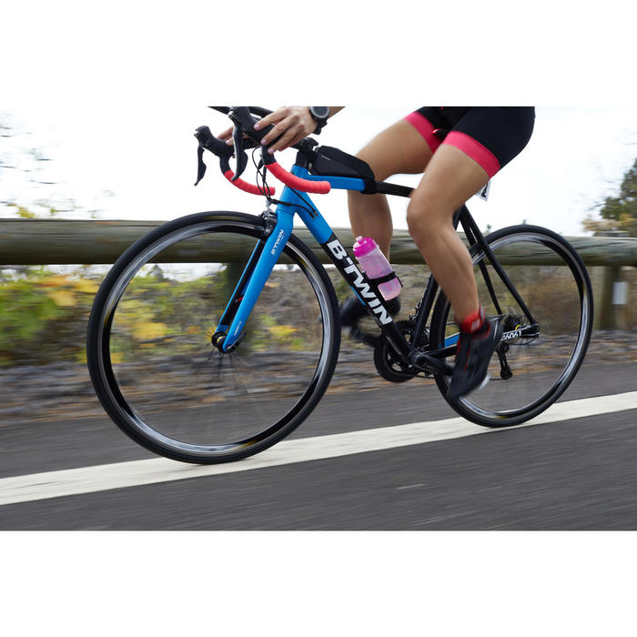 Sacoche de nutrition Triathlon