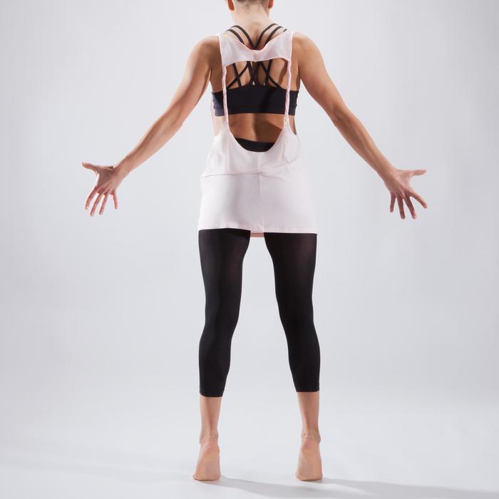 Débardeur danse femme - 1324051