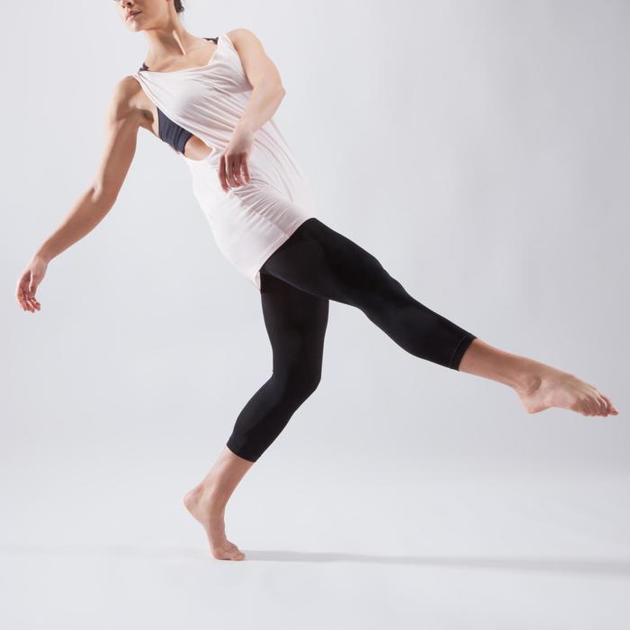 Débardeur danse femme - 1324094