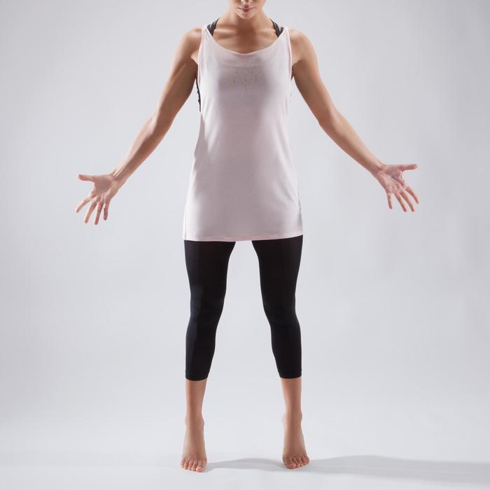 Débardeur danse femme - 1324102