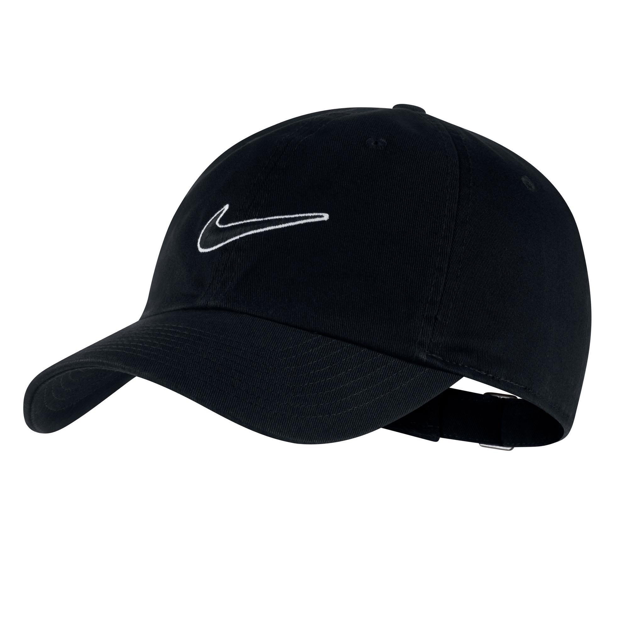 super quality hot new products best choice CASQUETTE ADULTE NIKE NOIRE