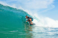 comprendre competition surf