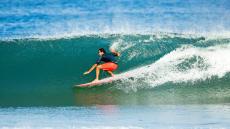 surfeur regular