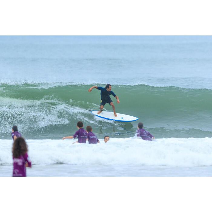 Surf Boardshort 950 Black