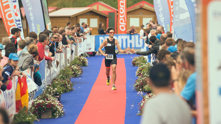finisher-triathlon