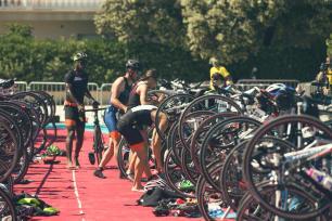 conseils-mon-premier-triathlon-comment-je-me-prépare