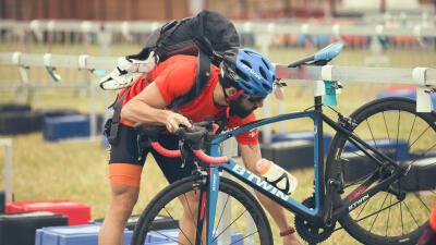triathlon%20aptonia_preparation_equipement%20accessoires.jpg