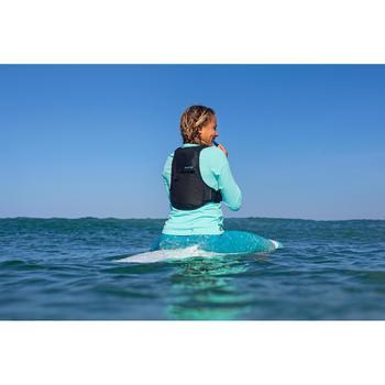 Trink-Rucksack 1l Surfen