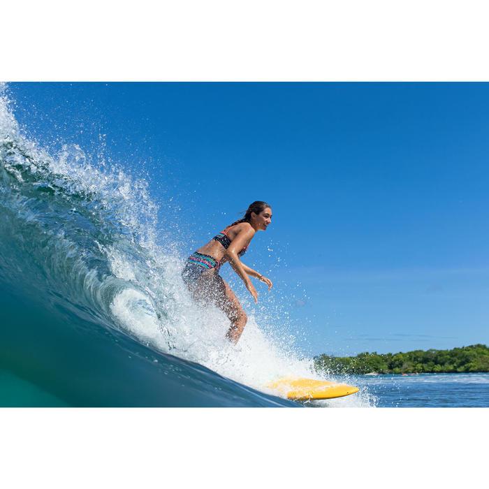 Maillot de bain BRASSIERE DE SURF DOS CROISE BAHA NAIMI - 1324427