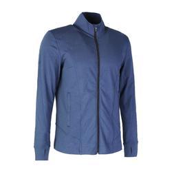 YJA 900 DKB Jacket