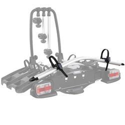 Adaptador portabicis VeloCompact para transportar 1 bicicleta suplementaria