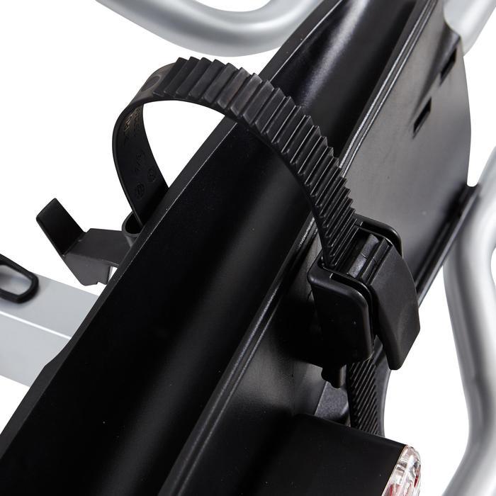 Fietsendrager Thule Europower 916 7-polig voor 2 elektrische fietsen