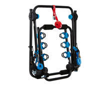 320 Tailgate Bike Carrier - 2/3 Bikes