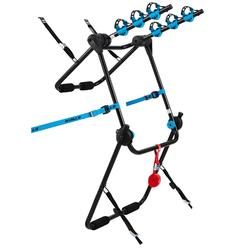 Fietsendrager achterklep 320 voor 2-3 fietsen