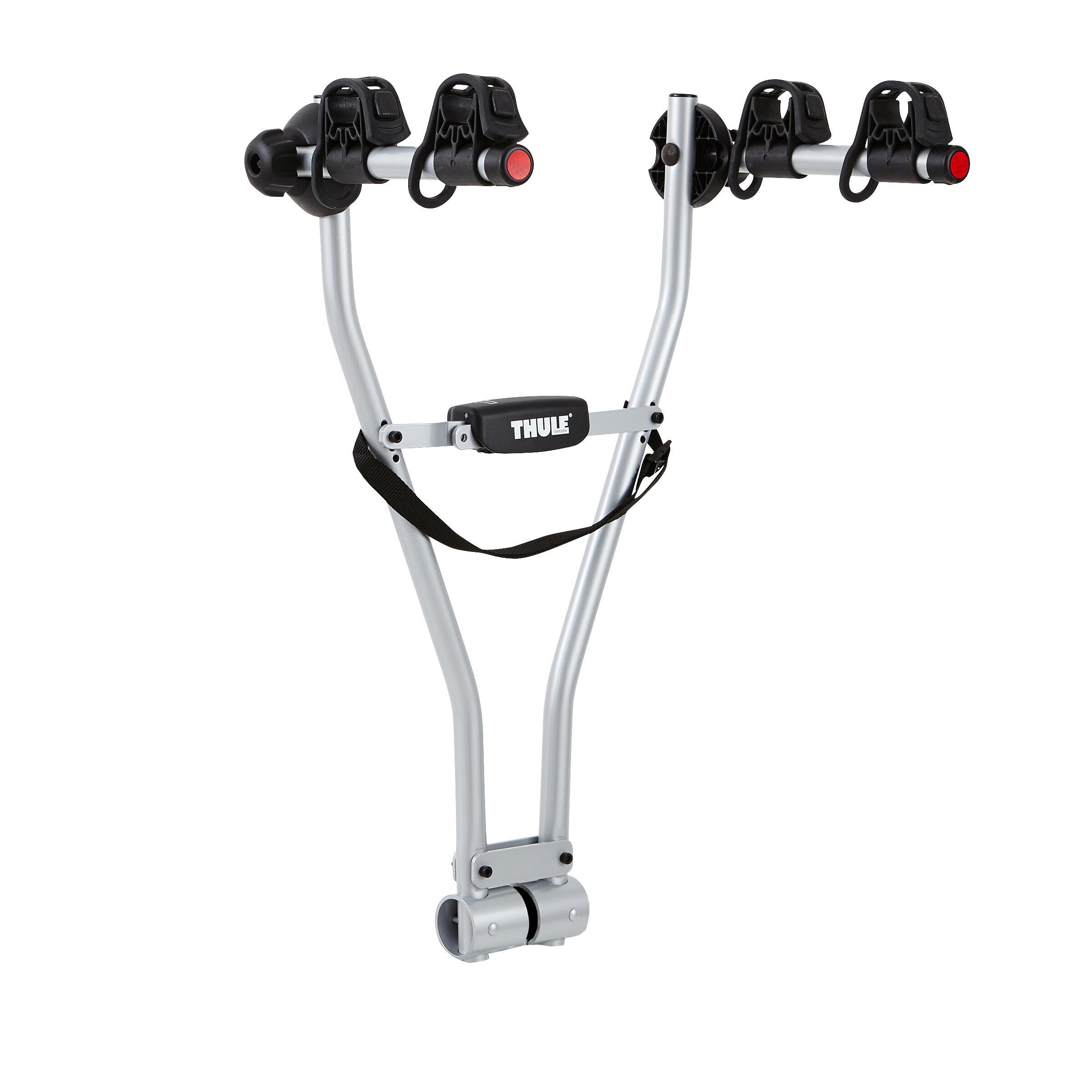 the cheapest lowest price nice cheap Porte-vélos attelage XPress 7 broches 2 vélos