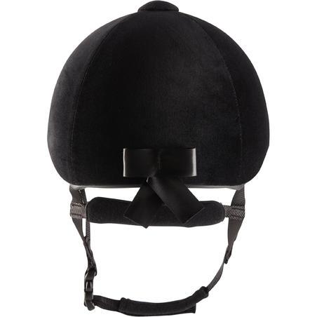 Adjustable Horseback Riding Helmet 140