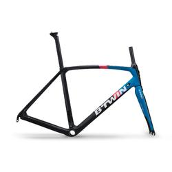 Racefiets frame Ultra 940 Carbon