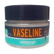 Vazelin proti odrgninam v kozarčku