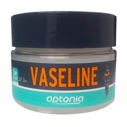 Antischuurvaseline in pot 100 ml