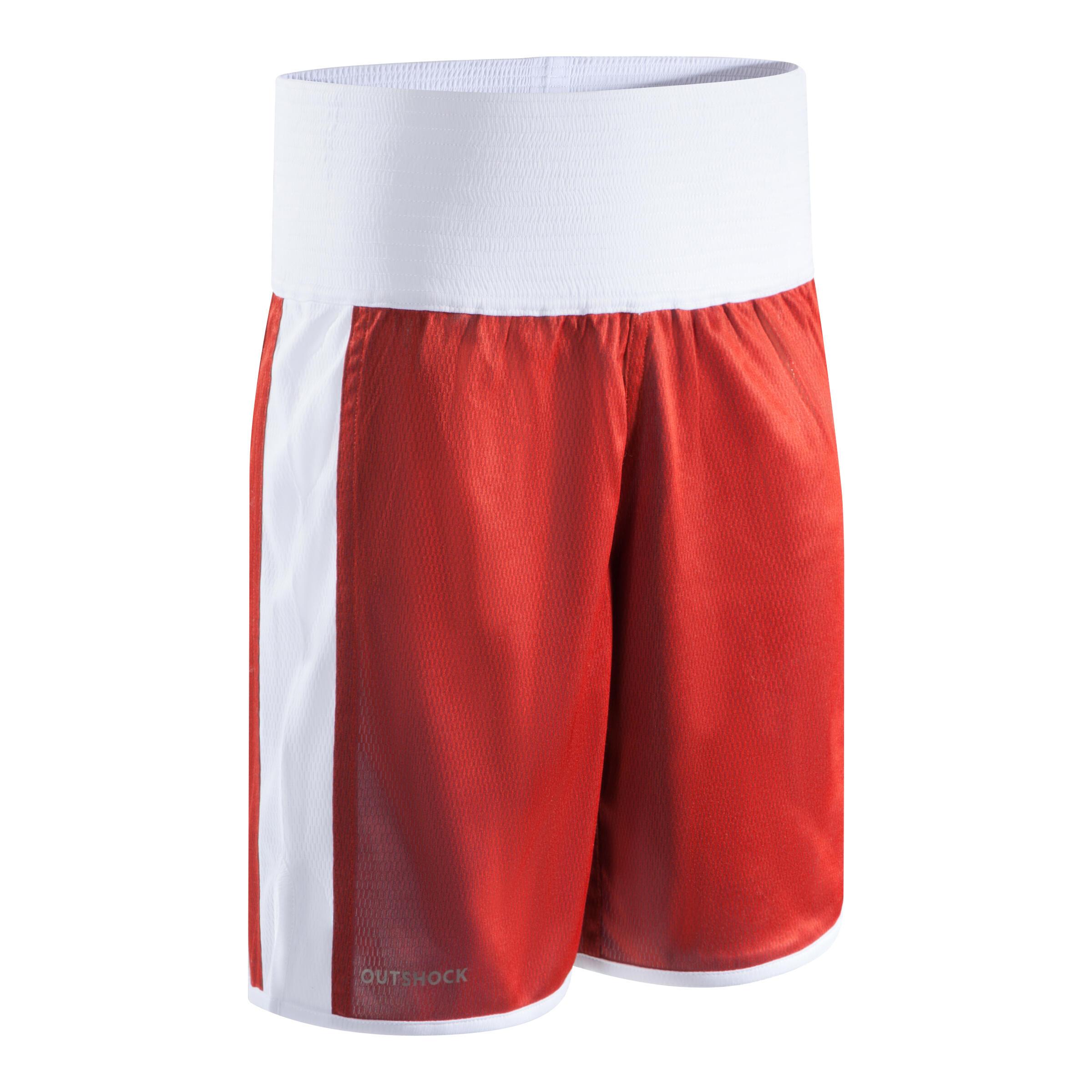 magasin en ligne 50% de réduction outlet Shorts, pantacourts et bermudas pour enfant   Decathlon