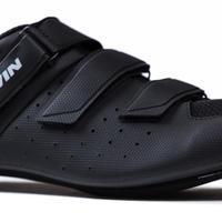 Chaussures vélo route Cyclosport 500 NOIR