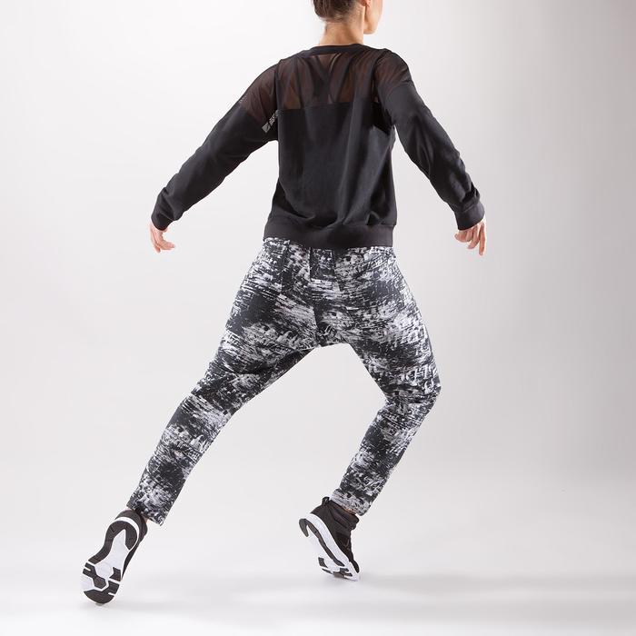 Sweat de danse femme - 1325098