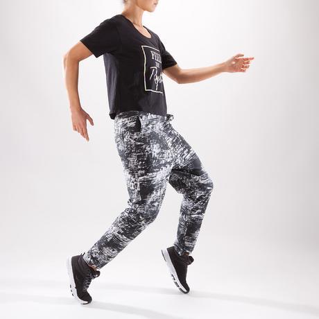 Kleding Kleding Kleding Streetdance Dames Dames Streetdance Streetdance Dames B1w67gqY