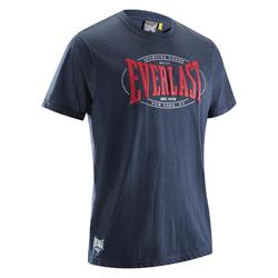 T-shirt boksen New York Everlast