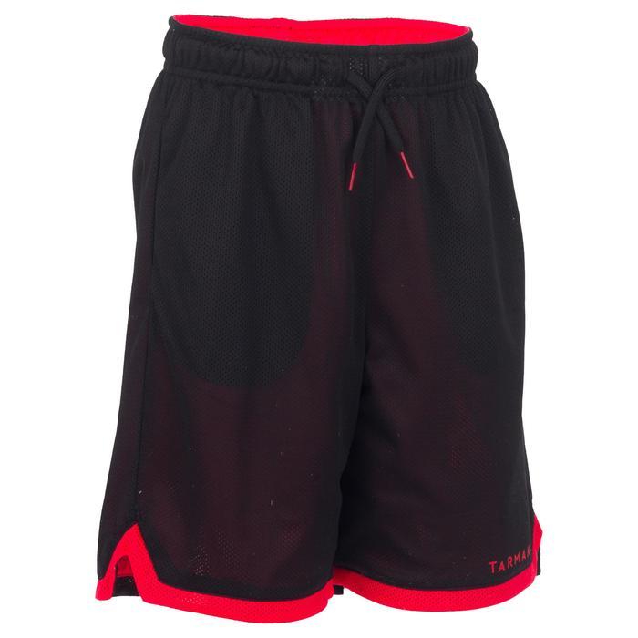 Short basketball enfant Reversible - 1325276