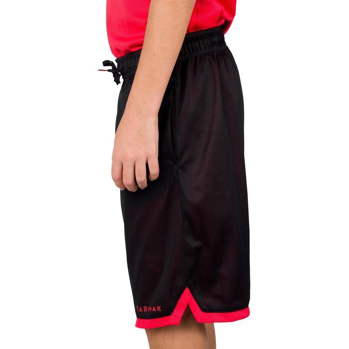 Short basketball enfant Reversible - 1325278