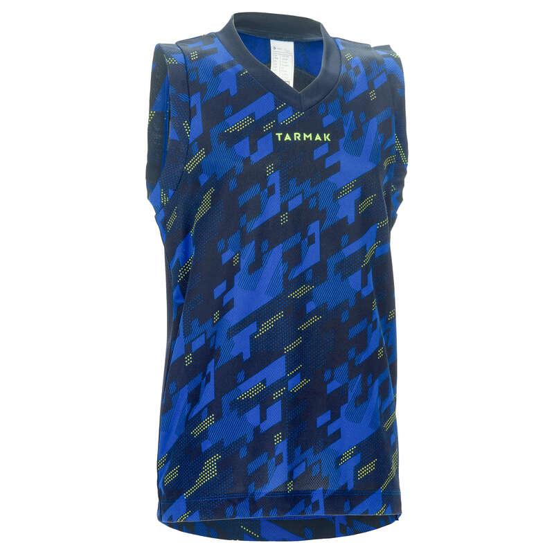 Kosárlabda öltözék Kosárlabda-KIPSTA - Mez kosárlabdához B500-as  TARMAK - Csapatsportok-KIPSTA