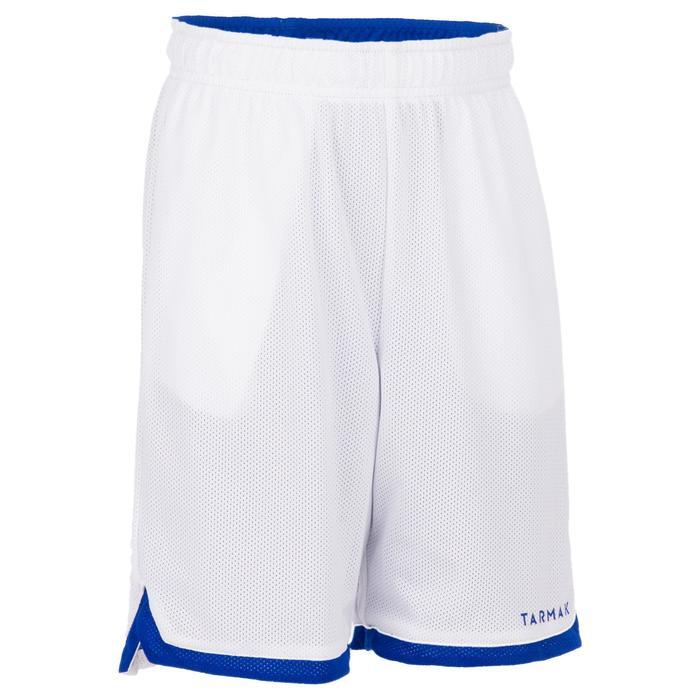 Short basketball enfant Reversible - 1325367