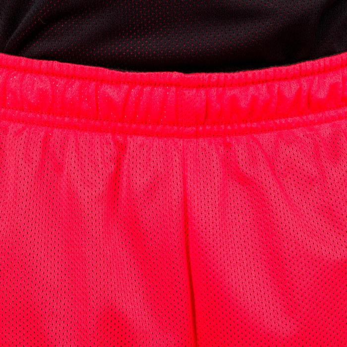 Short basketball enfant Reversible - 1325373