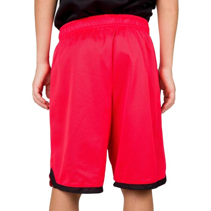 Short basketball enfant Reversible - 1325406