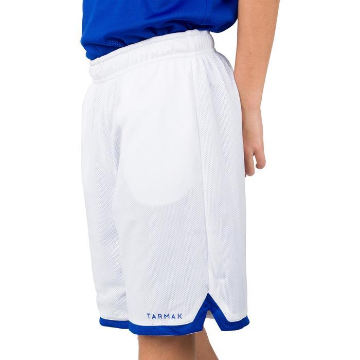 Short basketball enfant Reversible - 1325424