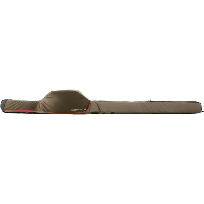 Rutenfutteral Carp Holdall-5 3 Karpfenruten 13 ft