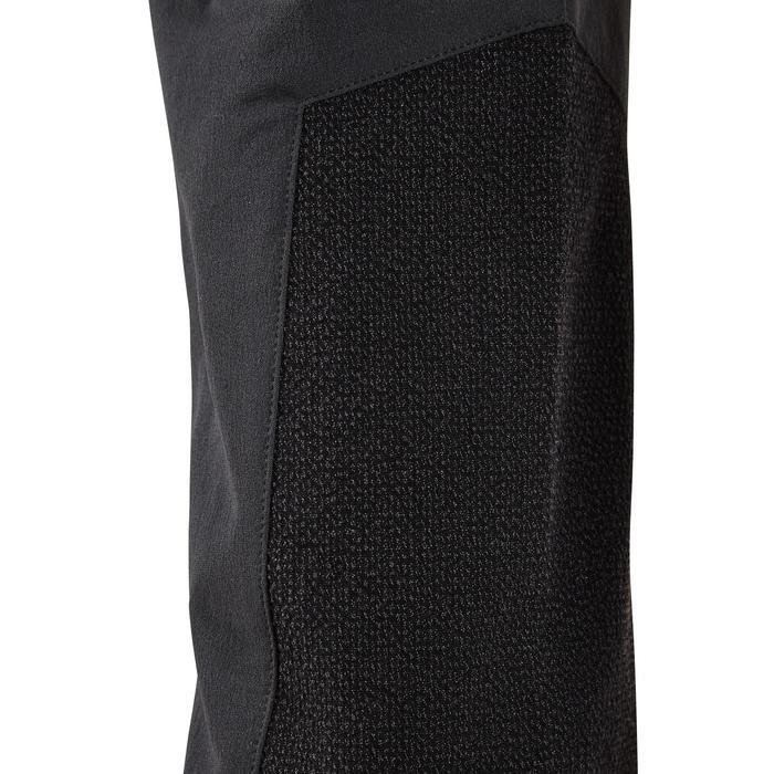 Pantalon LIGHT ALPI HOMME GRIS CARBONE - 1326091