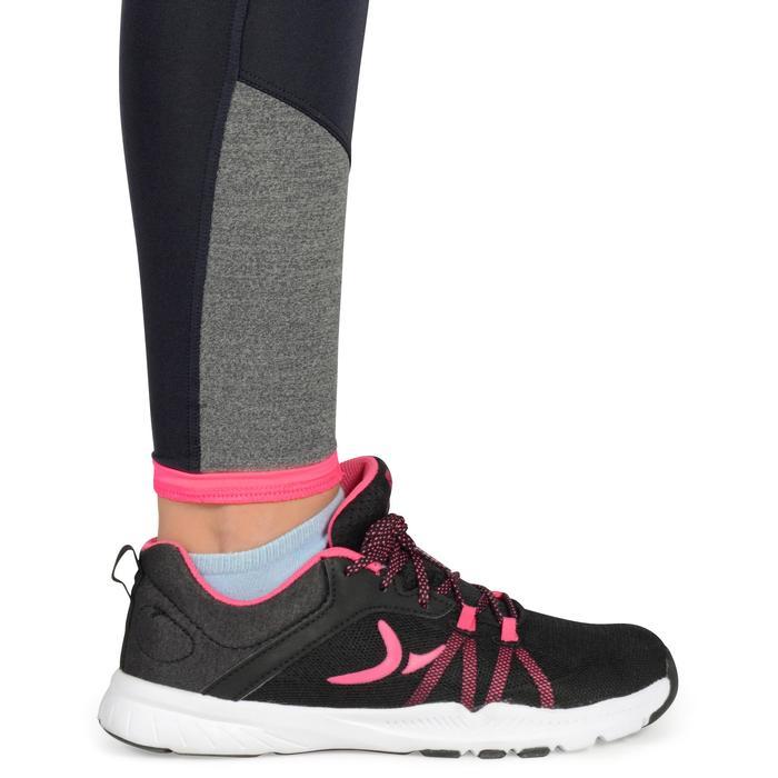 Legging S500 Gym Fille - 1326208