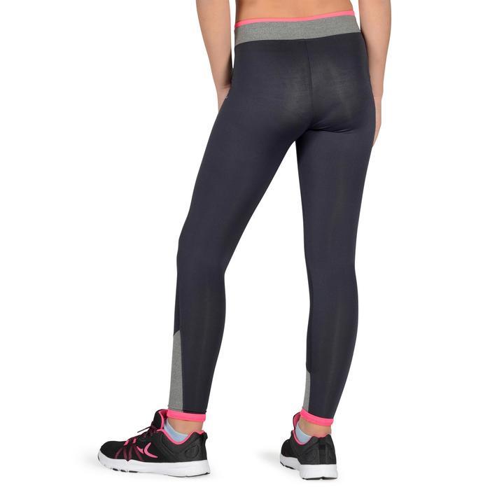 Legging S500 Gym Fille - 1326217