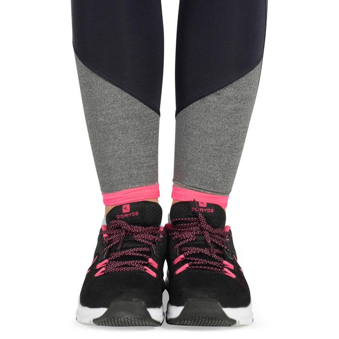 Legging Gym Energy fille - 1326242